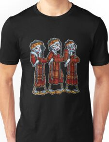 The Rite of Spring Unisex T-Shirt