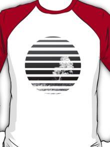 Inverted World T-Shirt