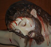 I Died for You... by Carol Clifford