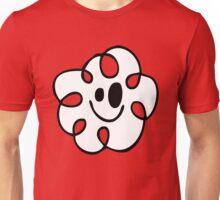 Um Jammer Lammy Tee Unisex T-Shirt