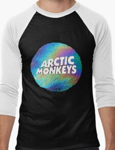 Urban Jungle: Arctic Monkeys T-Shirt