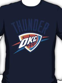 ThunderT. T-Shirt