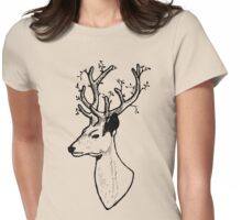 New Growth T-Shirt