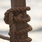 Nautical by rasnidreamer