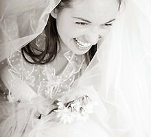 Melbourne Wedding Photography  by Rosina  Lamberti