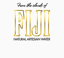 FIJI Water Boyz- Yung  Unisex T-Shirt