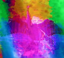 Heaven bound by ♥⊱ B. Randi Bailey