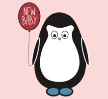 New baby balloon Kids Clothes