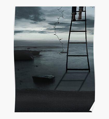 insomniac Poster