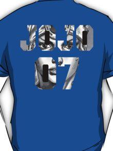 Johnny Joestar T-Shirt