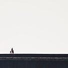 silence by anabirria