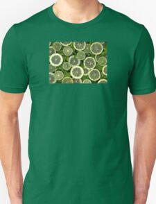 Limons T-Shirt