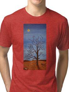 Drought Tri-blend T-Shirt