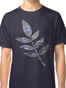 Leaf Classic T-Shirt