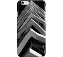 One Shelley Street Sydney Australia - III iPhone Case/Skin