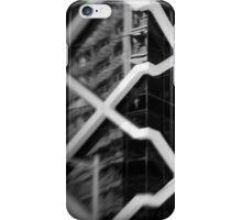One Shelley Street Sydney Australia - II iPhone Case/Skin