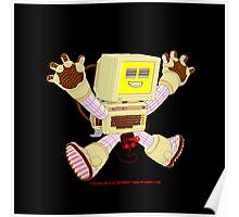8 Bit Buzz v1.0.4 Poster