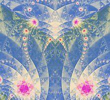 Captivating by Julie Shortridge