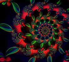 Devotion by Julie Shortridge