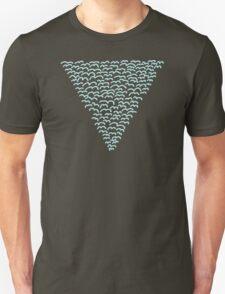 The Murder T-Shirt