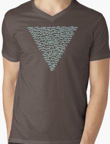The Murder Mens V-Neck T-Shirt