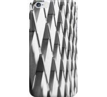 Zebragonals! - Sydney - Australia iPhone Case/Skin
