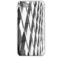 Zebragonals! - Sydney - Australia iPhone Case/Skin