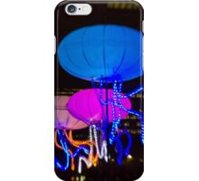 The Jellies! - Sydney Vivid Festival - Australia iPhone Case/Skin