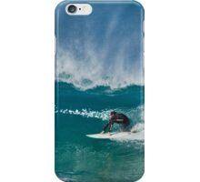 Close Out - Maroubra Beach - Sydney - Australia iPhone Case/Skin