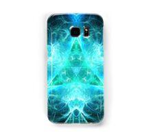 Triforce Samsung Galaxy Case/Skin