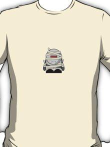 Robo-Mummy T-Shirt