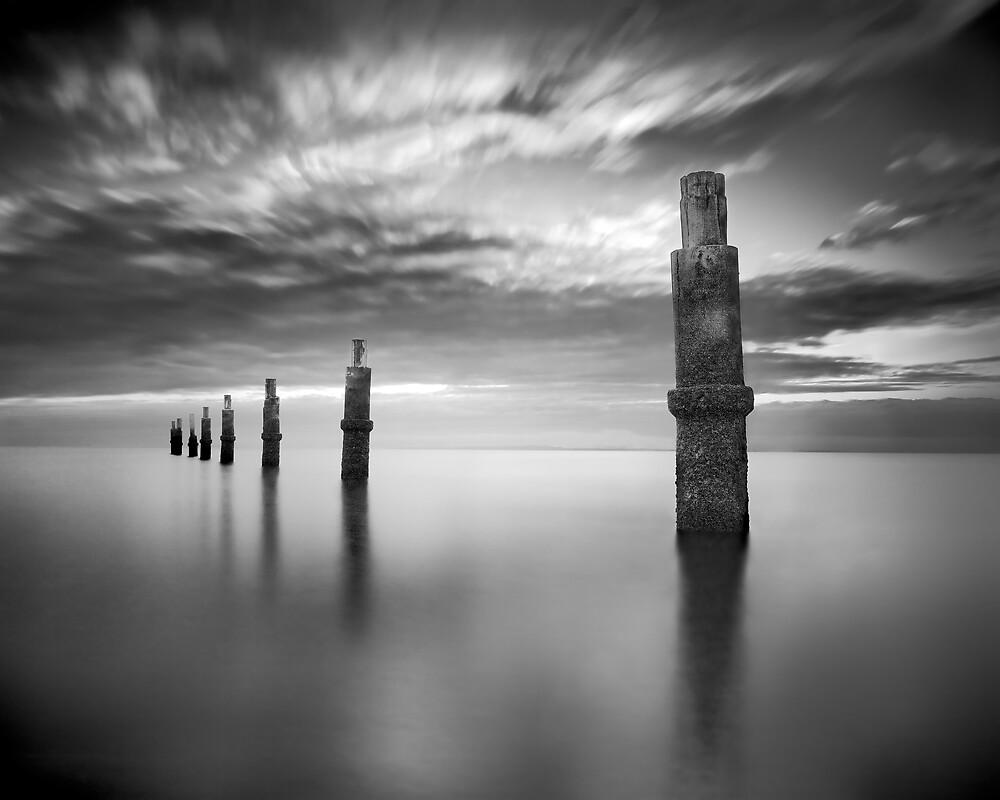 Posts-modernism by Ben Ryan