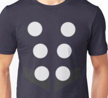 GOD OF THUNDER Unisex T-Shirt