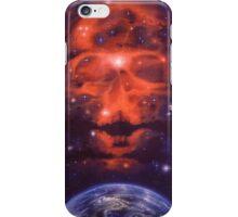 Global Mortification iPhone Case/Skin