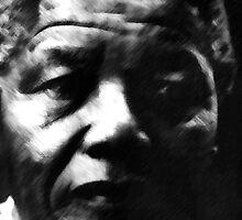 Madiba! by Susan van Zyl