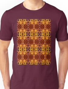 Ornate Unisex T-Shirt