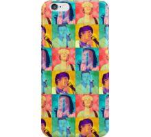 OTRA iPhone Case/Skin