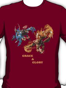 Grace & Glory T-Shirt