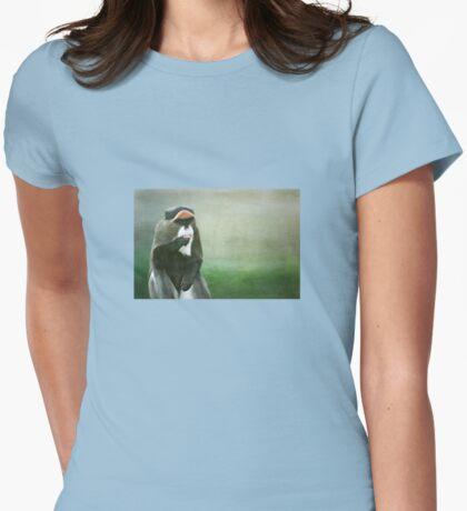 Debrazza Monkey T-Shirt