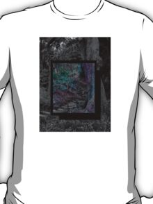 Window Dreams T-Shirt