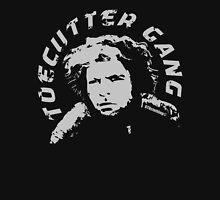 MAD MAX Inspired Toecutter Gang Design Unisex T-Shirt