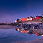 The Promenade, Lahinch by celticpics