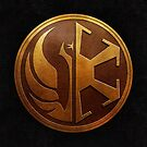 SWTOR Seal by Luniara