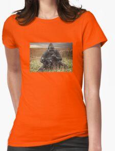 Joys of motherhood T-Shirt