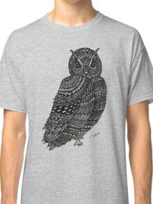 Hooooot  Classic T-Shirt