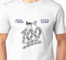 Keep It Unisex T-Shirt