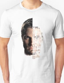 My Name is Oliver Queen T-Shirt