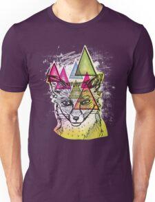 vFoxx T-Shirt