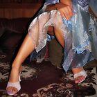 Fairy Heels by lovinglizard