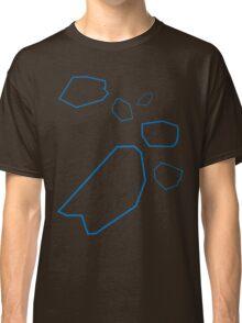 Blue Prisms Classic T-Shirt